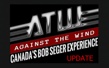 MARCH UPDATE: ATW – Against The Wind